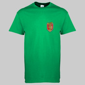 Adults' O'Gara T Shirt