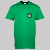 Adults' Maguire O'Shea T Shirt